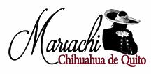 Mariachi en Quito 099 588 5614 Logo